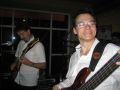 Live bei der Bluesnacht F�ssen Oktober 2006