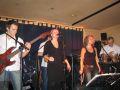 Live im Stellwerk Schelklingen Dezember 2006