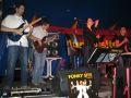 Live im Ulmer Zelt Juni 2007
